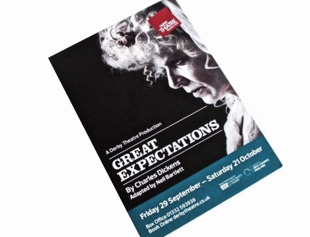 Great Expectations Review - Review